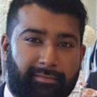 Minaz Rahman Profile Picture