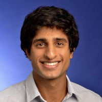 Zahir Kasmani Profile Picture