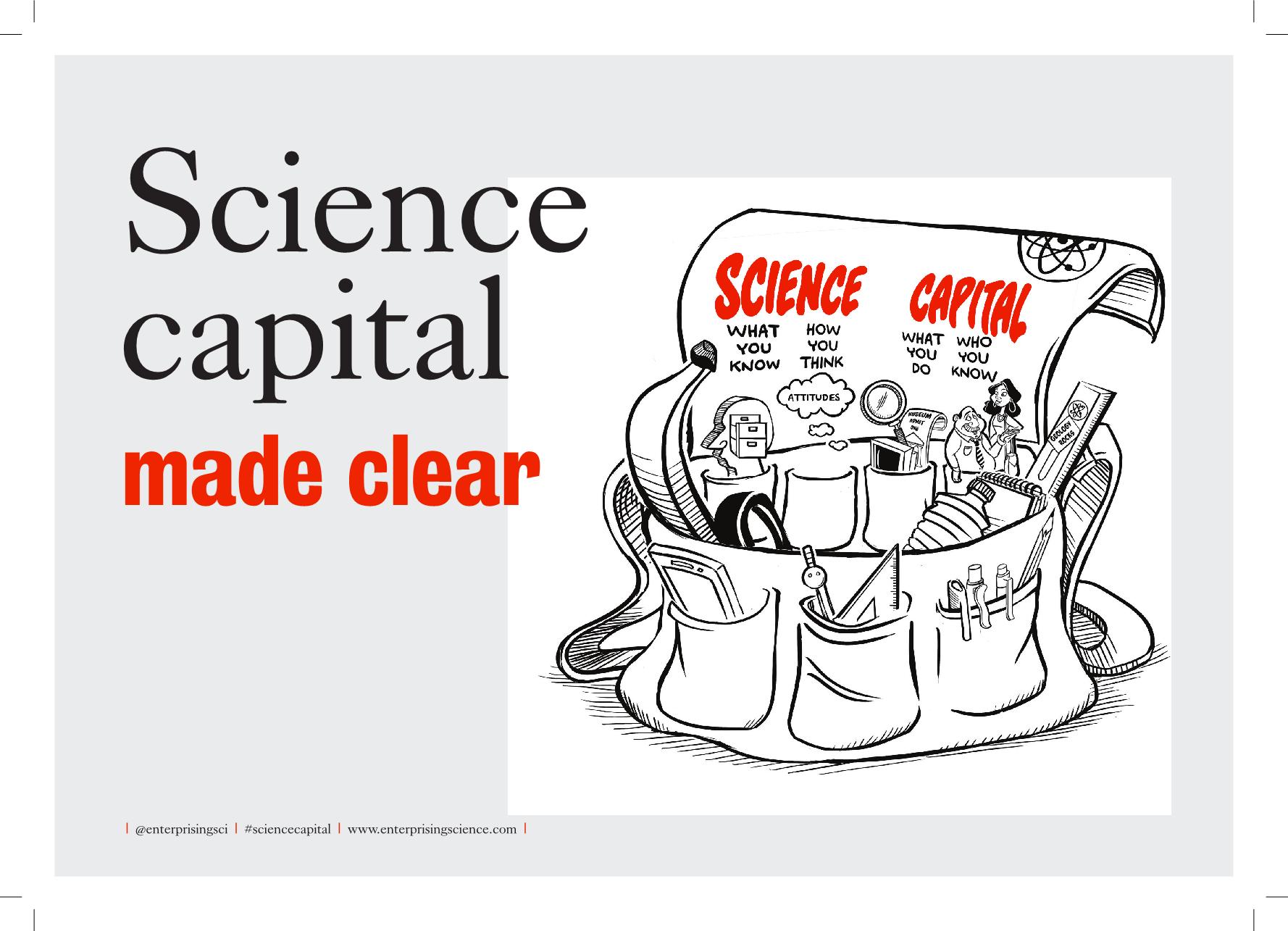 Science Capital